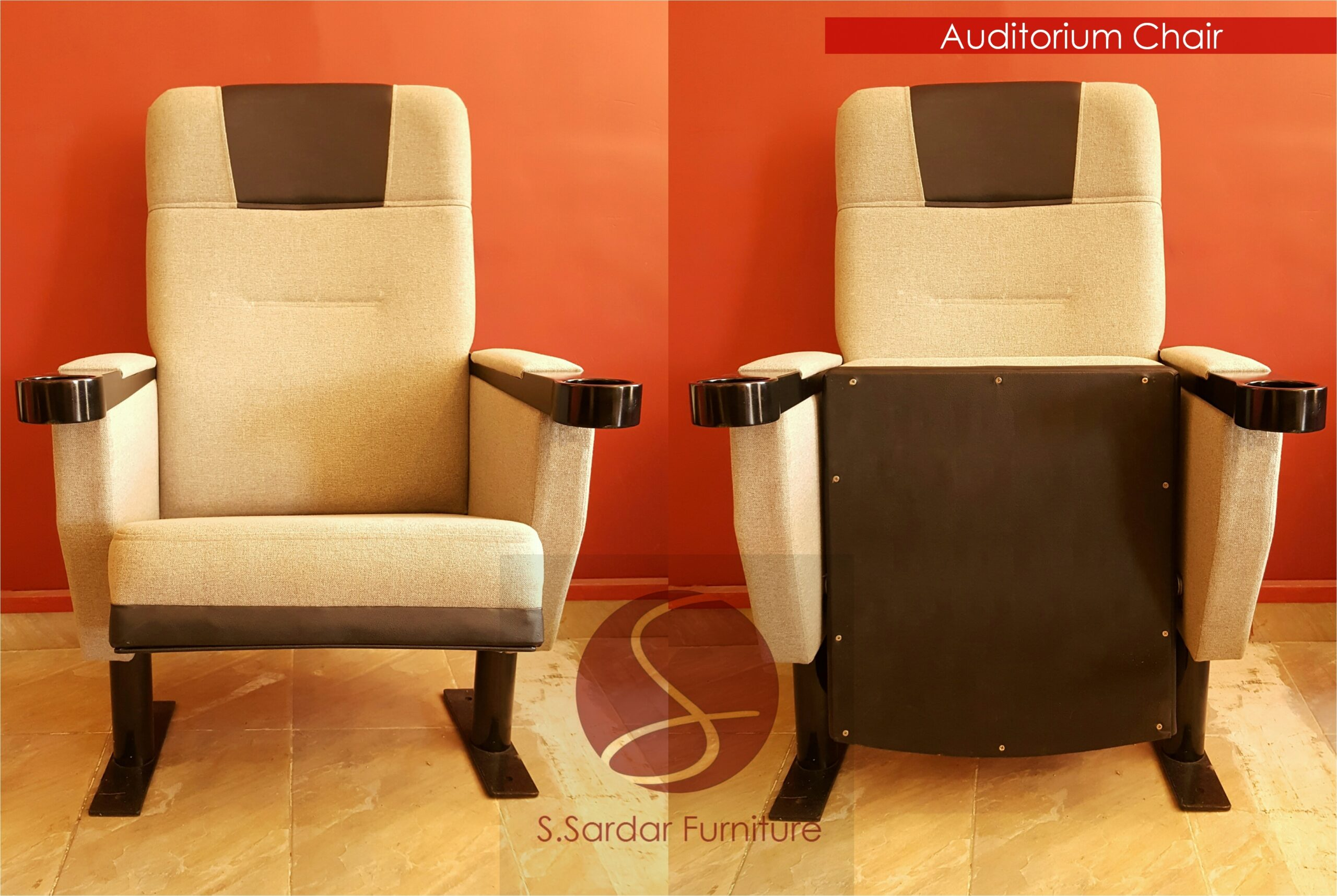 final-audi-chair-1-scaled
